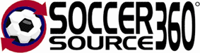 Soccer Source 360